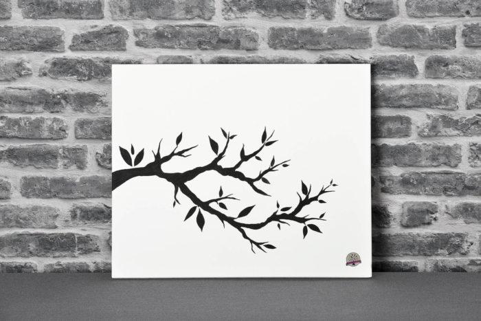 La Boutique en ligne de L'arbre à Empreinte