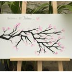 arbreaempreintessabrina